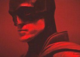 """Tem novo trailer de """"The Batman"""" chegando; quem avisa é Robert Pattinson!"""