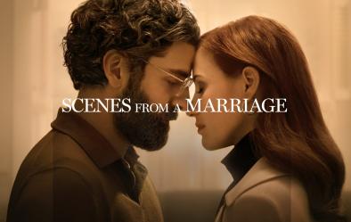 Projeto estreia em 12 de setembro na HBO e HBO Max (Divulgação / HBO)