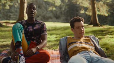 """""""Sex Education"""": trailer da 3ª temporada"""