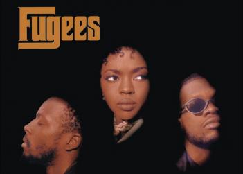 The Fugees retorna com turnê