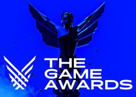 The Game Awards 2021 acontece em dezembro com evento presencial e transmissão para o público