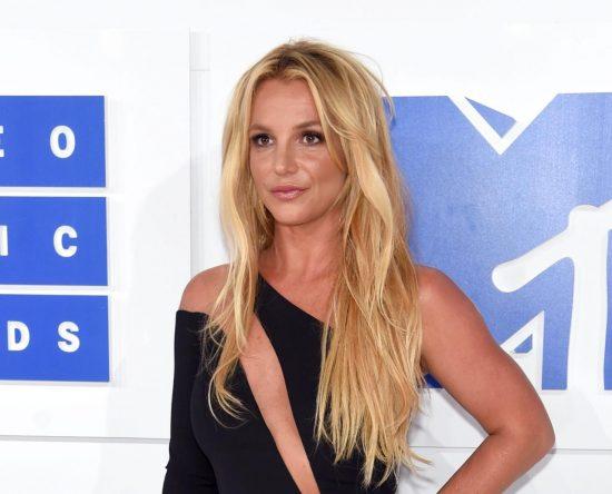 """Projeto começou a ser desenvolvido antes de """"Framing Britney"""" (Foto: Getty Images)"""