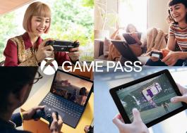 Xbox Cloud Gaming, streaming de jogos da Microsoft, chega ao Brasil