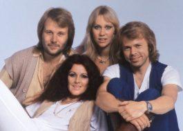 ABBA anuncia fim definitivo do grupo após disco de inéditas