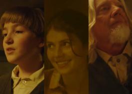 """""""Atividade Paranormal"""": novo filme ganha teaser e data de estreia no Paramount+"""