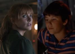 "Bryce Dallas Howard vai dirigir reboot de ""O Voo do Navegador"" para Disney+"
