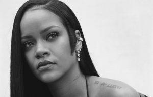 Rihanna será anfitriã de after party do MET Gala 2021