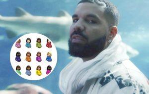 "Drake: ""Certified Lover Boy"" estreia no topo da Billboard 200"