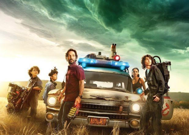 O filme chega aos cinemas brasileiros em 18 de novembro (Divulgação)