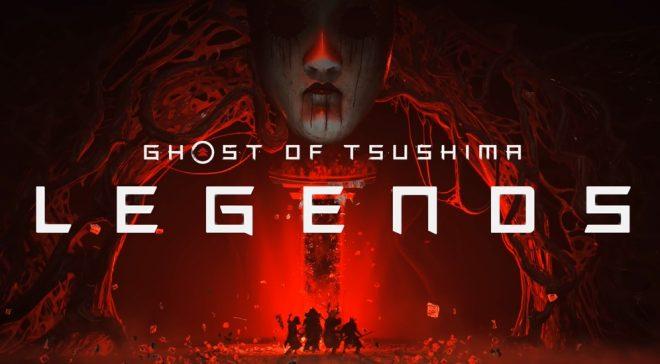 Jogo principal foi lançado em julho de 2020 (Reprodução)