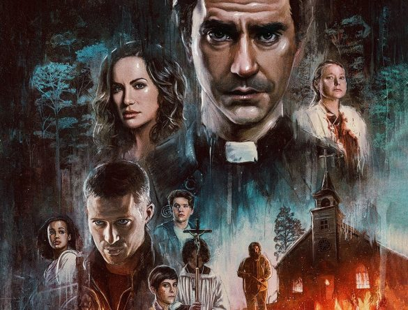 A estreia da série está marcada para 24 de setembro na Netflix (Divulgação)
