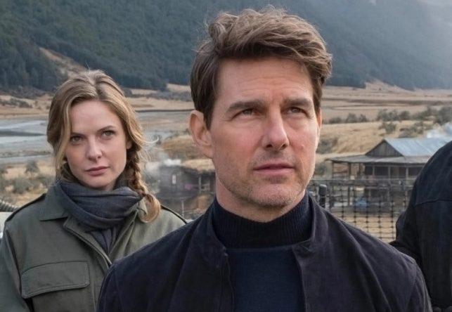 O filme estreia em 2022 (Foto: Reprodução)