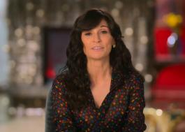 """""""My Unorthodox Life"""" é renovado para segunda temporada na Netflix"""