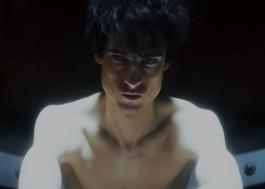 """""""Sandman"""": prévia do primeiro episódio mostra captura de Sonho"""