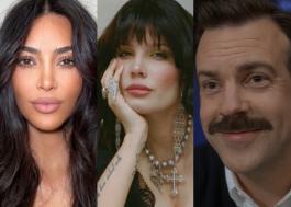"""Kim Kardashian, Halsey, Jason Sudeikis e mais estarão na nova temporada do """"SNL"""""""