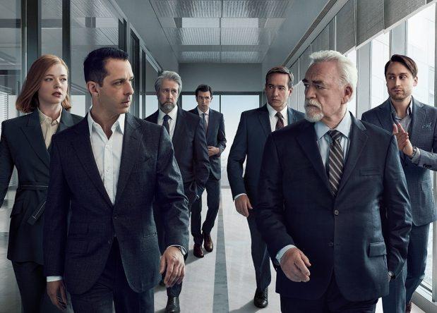 Os novos episódios chegam ao catálogo da HBO Max em 17 de outubro (Divulgação)