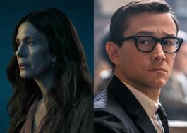 "Jessica Hecht se junta a Joseph Gordon-Levitt no elenco de ""Super Pumped"""