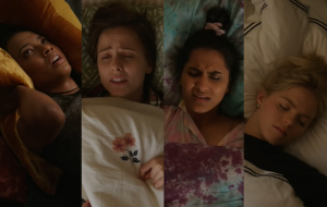 """""""The Sex Lives of College Girls"""": nova série criada por Mindy Kaling ganha teaser"""