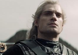 """""""The Witcher"""": Netflix libera trailer inédito e confirma terceira temporada"""