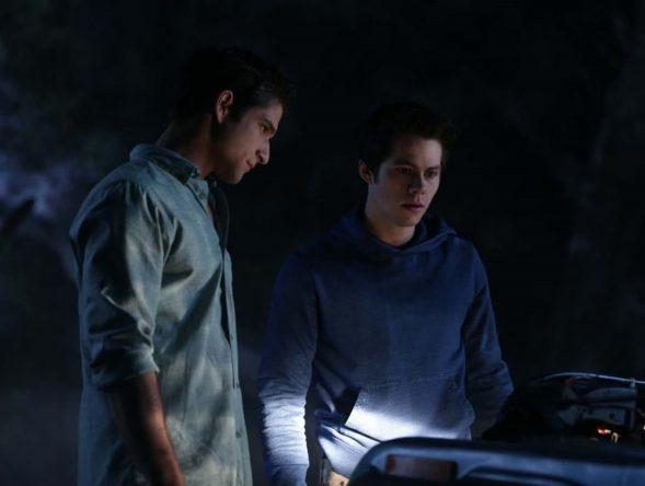 O elenco original da série deve retornar para o novo projeto (MTV / Divulgação)