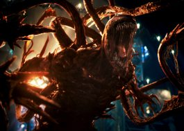 """""""Venom 2"""": Cletus Kasady se transforma em Carnificina em novo clipe do filme"""