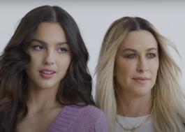 Capa da Rolling Stone, Olivia Rodrigo e Alanis Morissette falam sobre carreira e vida pública