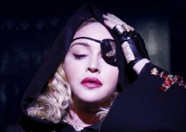 Madonna responderá perguntas de Ariana Grande, Lil Nas X e mais em especial inédito do Paramount+