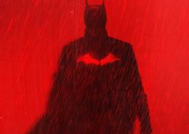 """Às vésperas do DC Fandome 2021, Warner Bros. libera novos cartazes de """"The Batman"""""""