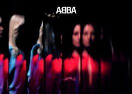 """ABBA anuncia """"Just A Notion"""", single do novo álbum """"Voyage"""""""