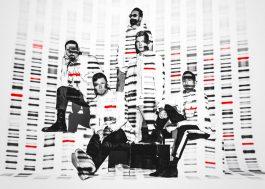 Backstreet Boys remarcam show em São Paulo para janeiro de 2023