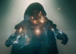 "Dwayne Johnson estrela primeiro trailer de ""Black Adam"", confira"