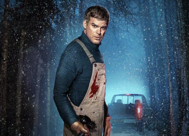A estreia da nova série está prevista para 8 de novembro no Paramount+ (Divulgação)