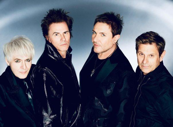 Em 2021, a banda celebra 40 anos de seu primeiro disco (Divulgação)