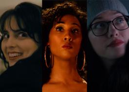 Beanie Feldstein, Michaela Jaé Rodriguez, Kat Dennings e mais vão estrelar série antológica