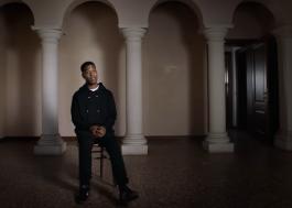 Documentário sobre Kid Cudi será lançado pela Prime Video; assista ao trailer