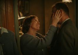 """""""Landscapers"""": minissérie com Olivia Colman e David Thewlis ganha teaser"""
