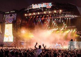 Line-up do Lollapalooza Brasil 2022 será revelado na quinta-feira (28)