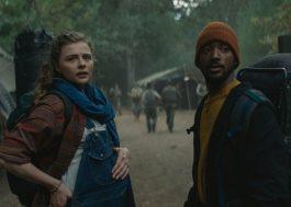 """""""Mother/Android"""": sci-fi com Chloë Grace Moretz ganha imagens e data de estreia"""