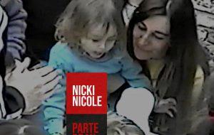 Indicada a Artista Revelação no Latin Grammy, Nicki Nicole estreia novo single