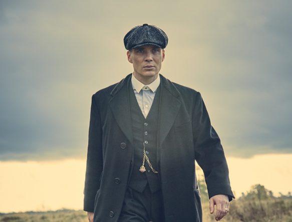 A série deve retornar com os episódios finais em 2022 (Robert Viglasky / BBC / Divulgação)