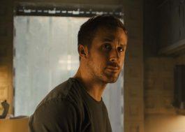 """""""Barbie"""": Ryan Gosling negocia para interpretar Ken em filme com Margot Robbie"""