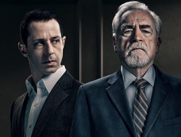 A série retornou na noite de domingo, 17 (Divulgação)