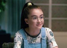 """""""XO, Kitty"""": Netflix oficializa série derivada da franquia """"Para Todos os Garotos"""""""