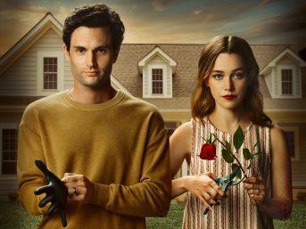 A terceira temporada chega na sexta-feira, dia 15 (Netflix / Divulgação)